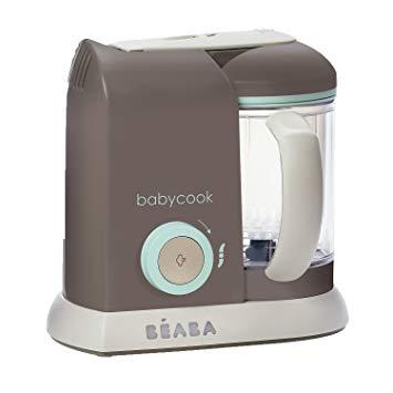 baby cook beaba