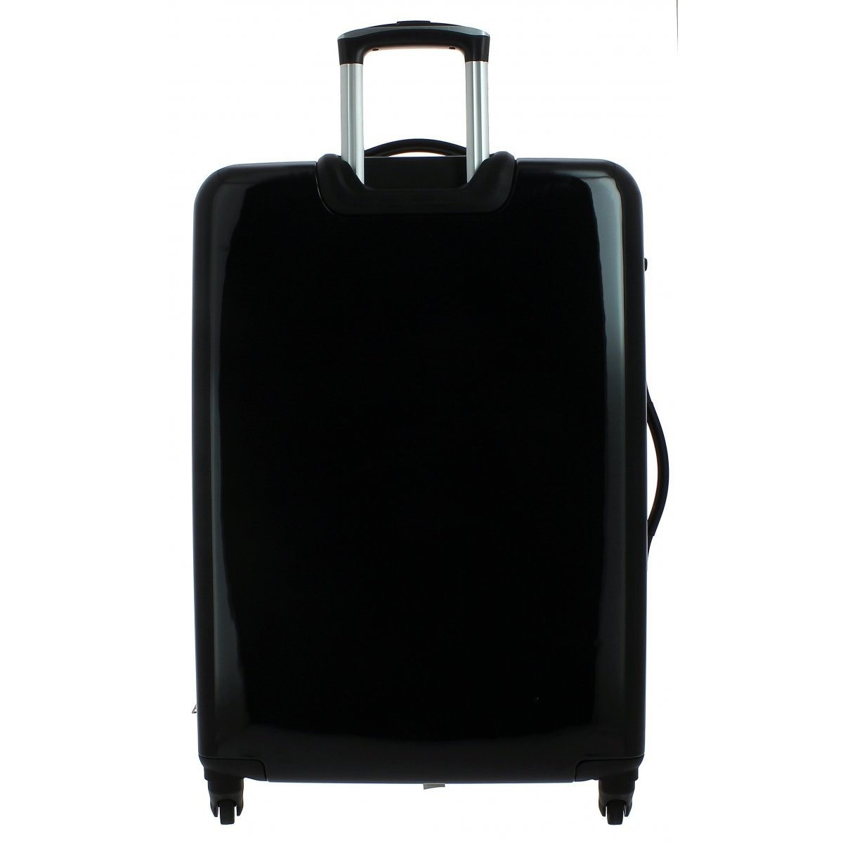 bagage discount