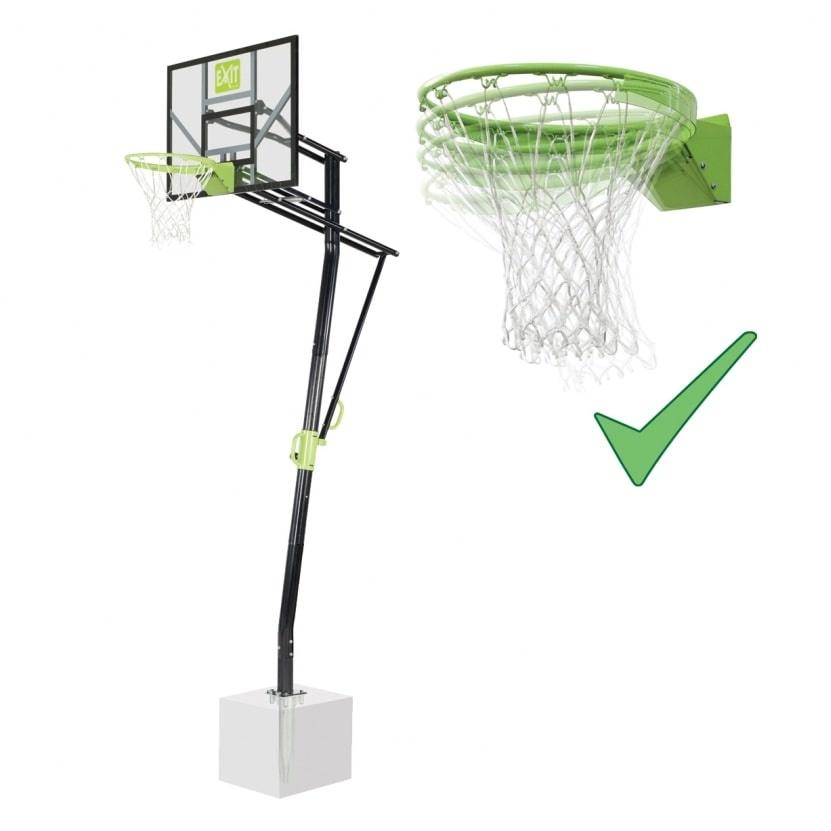 basket panier