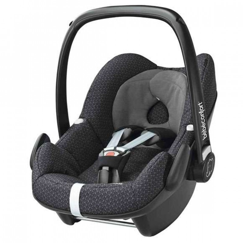 bebe confort pebble