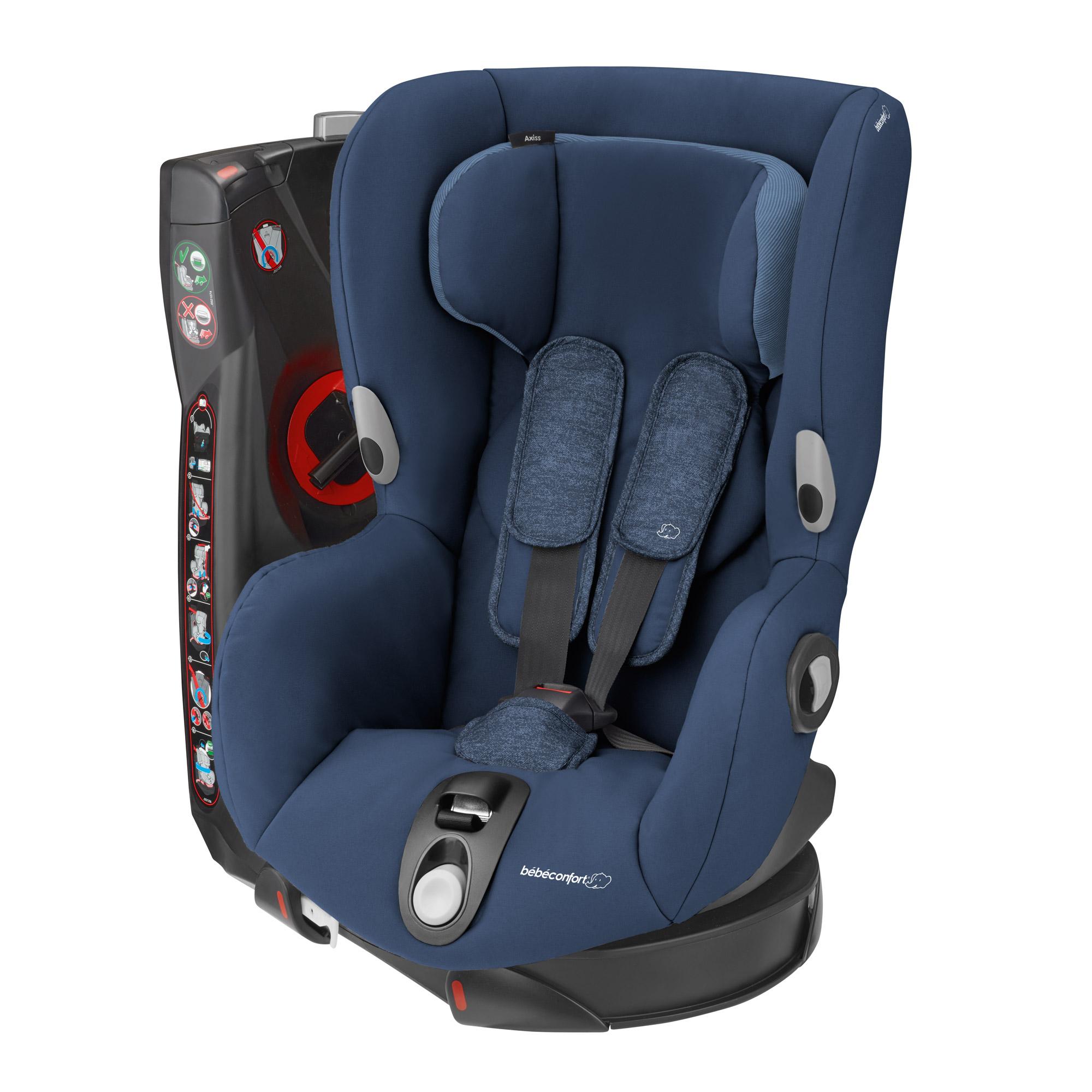 bebe confort siege auto pivotant