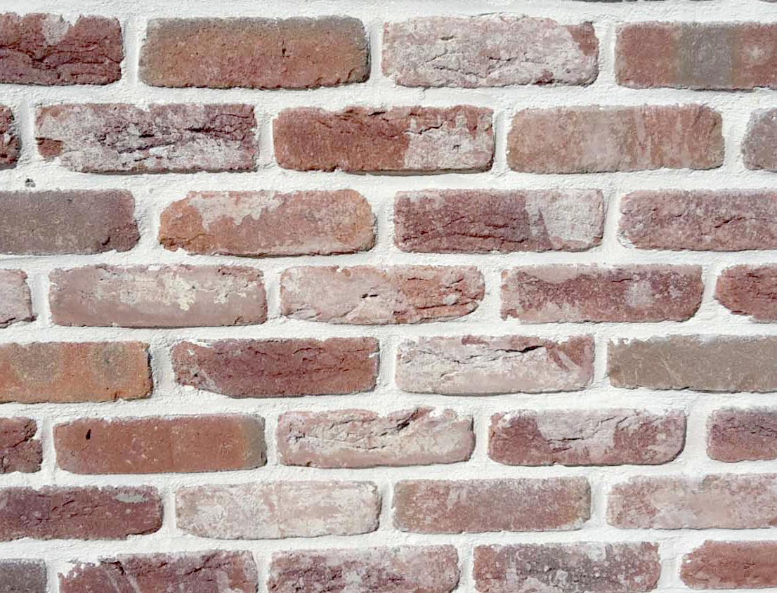 brique de parement