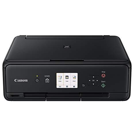 canon ts5050