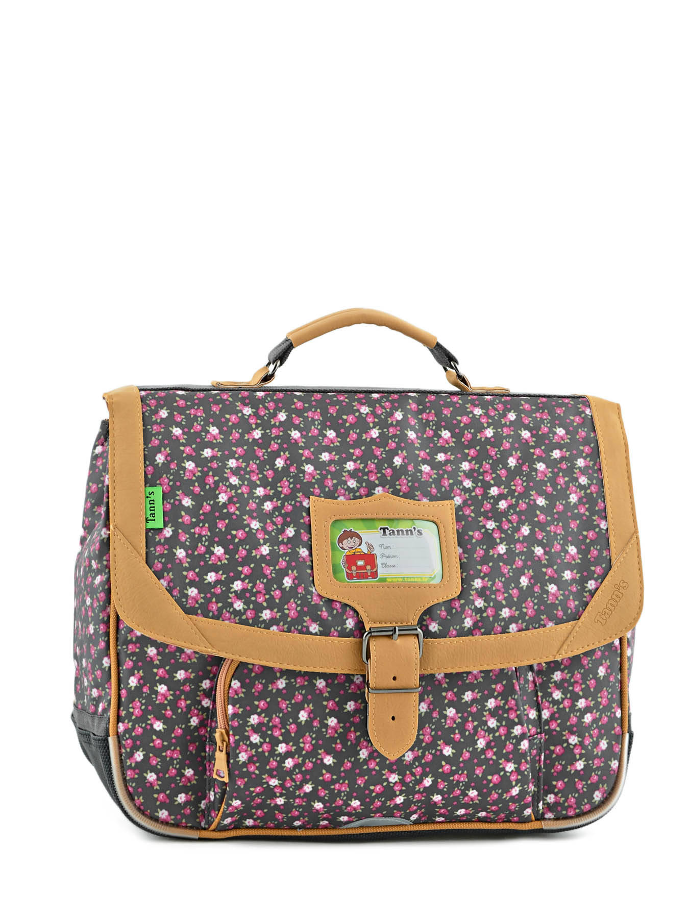 cartable cp tann's
