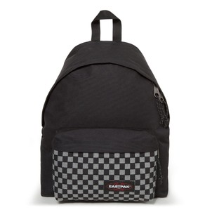 cartable eastpak
