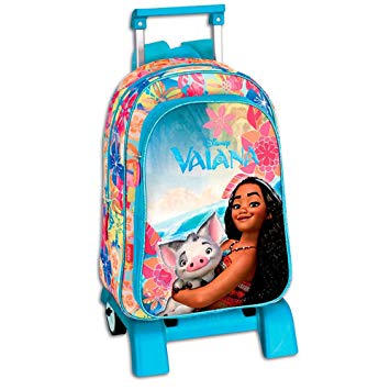 cartable vaiana