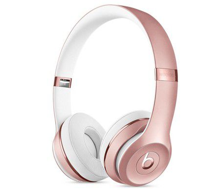 casque beats solo 3