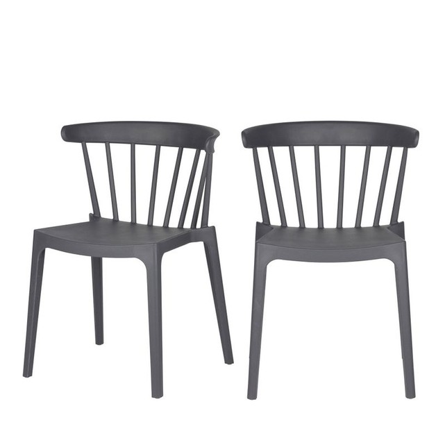 chaise d extérieur