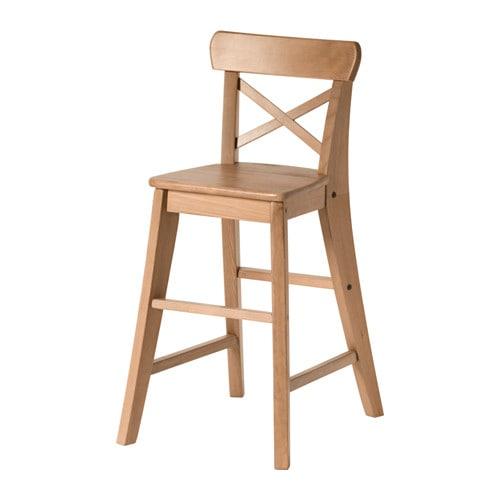 chaise junior