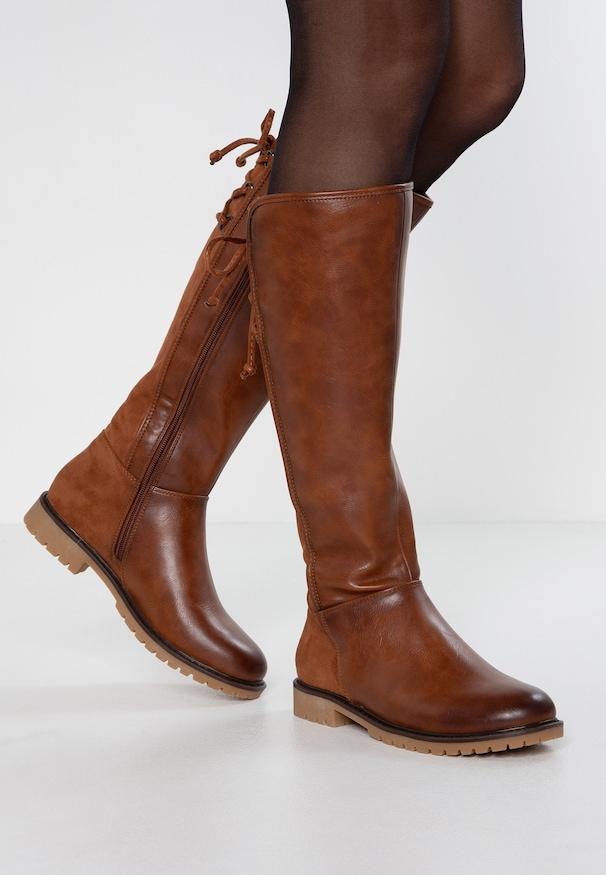 chaussure de neige femme