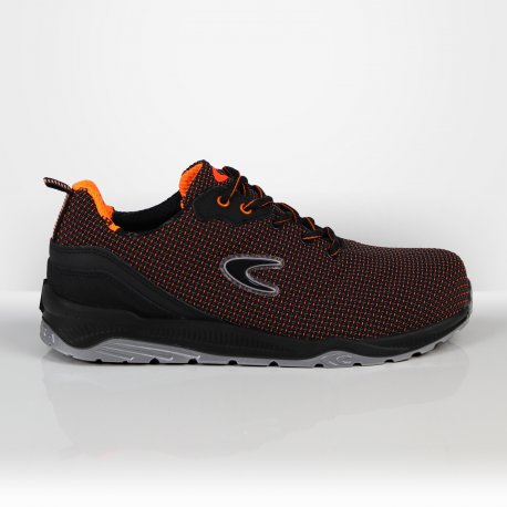 chaussure de securite cofra