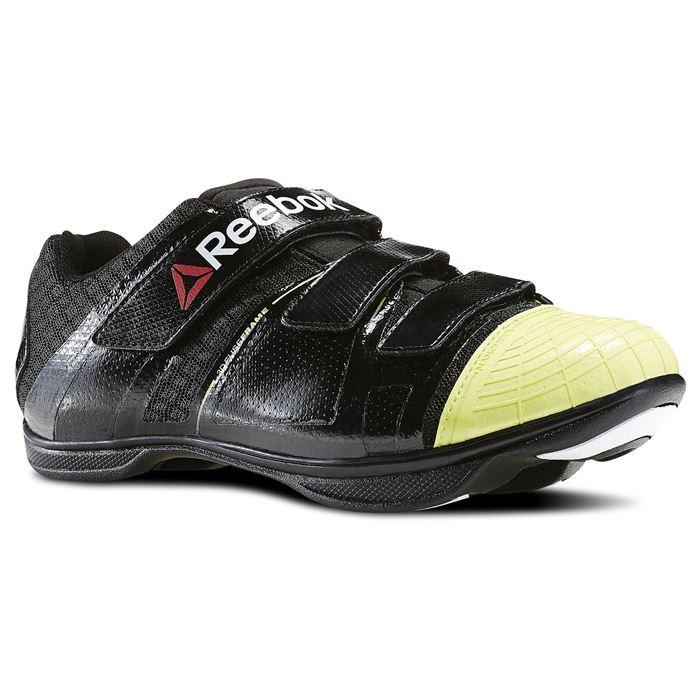 chaussure rpm