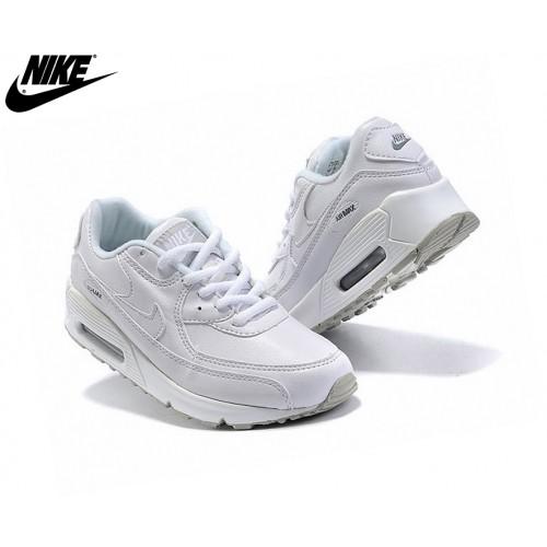 chaussure sport enfant