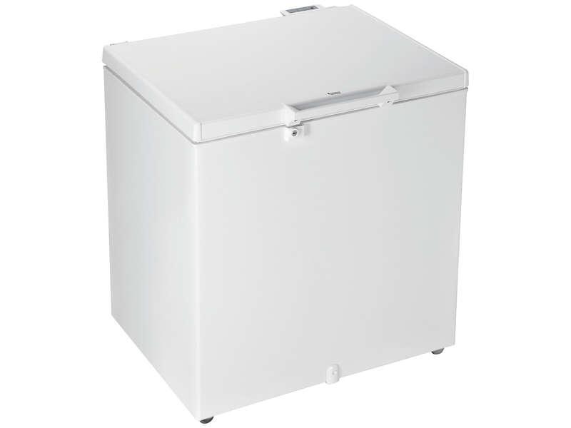 congelateur bahut