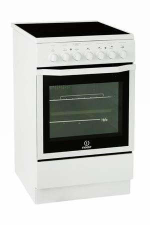 cuisiniere vitroceramique