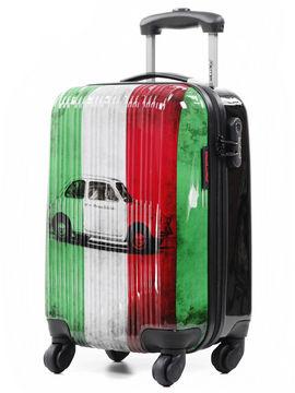 deeluxe valise