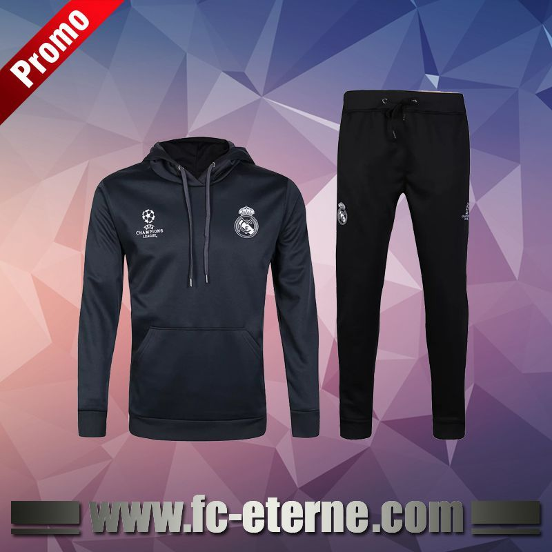 ensemble foot