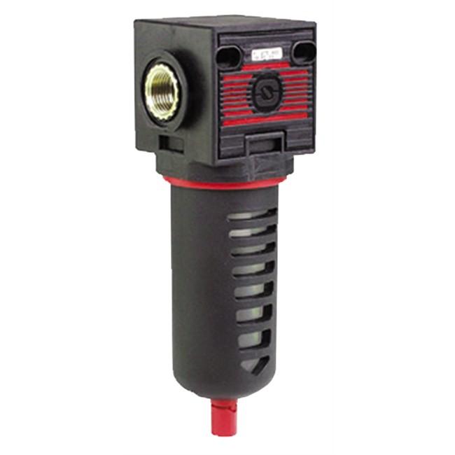 filtre epurateur d air compresseur