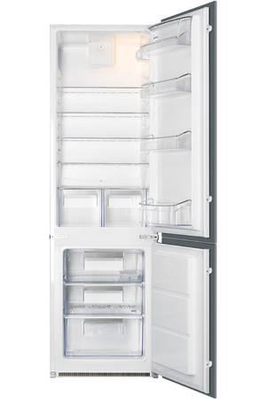 frigo et congélateur