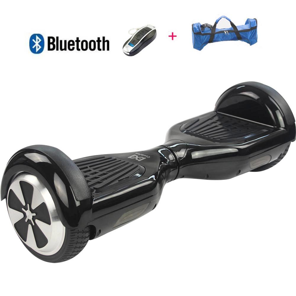 hoverboard cool and fun