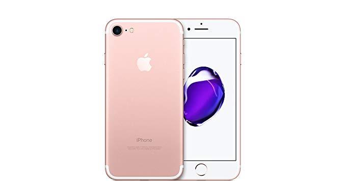 i phone 7