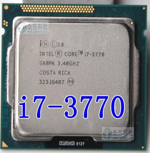i7 3770
