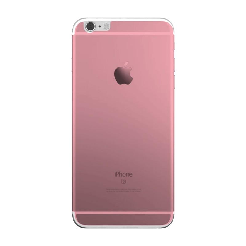 iphone 6 rose