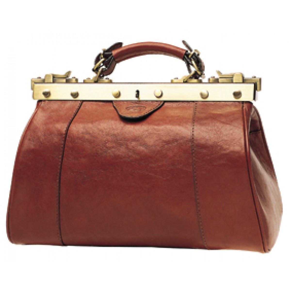 katana sac