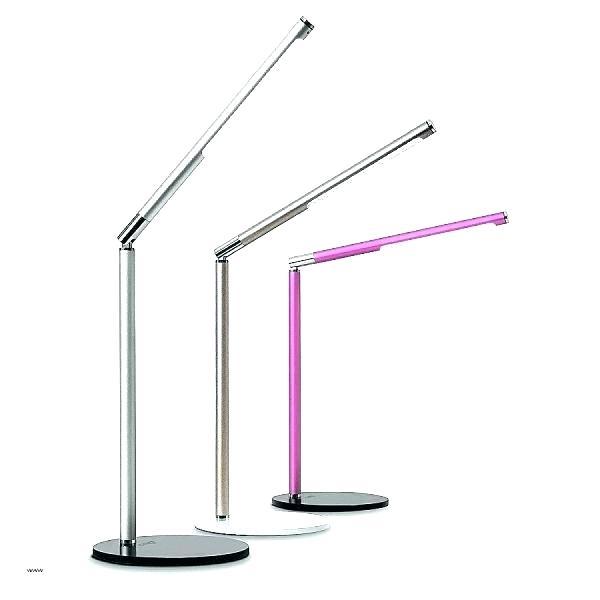 lampe bureau led