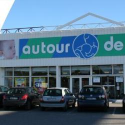 magasin bébé herblay