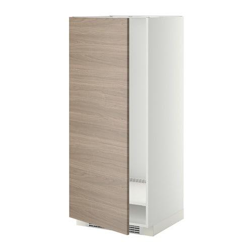 meuble refrigerateur