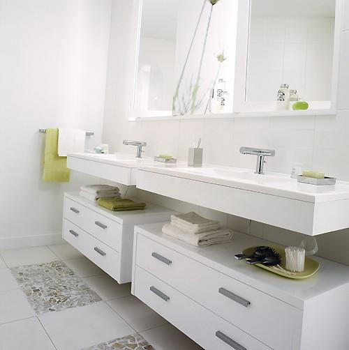 meuble salle d eau