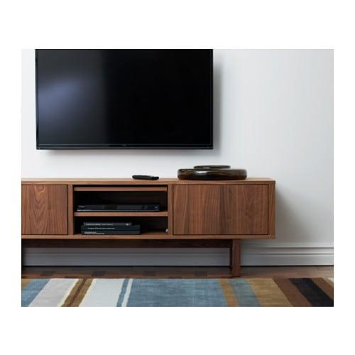 meuble tv stockholm