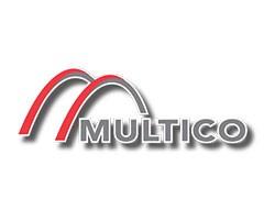 multico