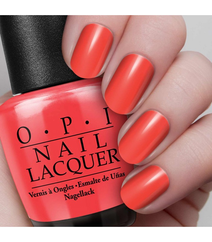 opi semi permanent
