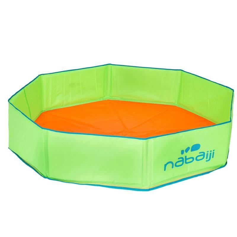piscine pliable