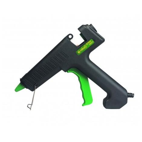 pistolet à colle électrique