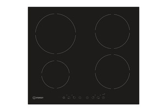plaque de cuisson induction