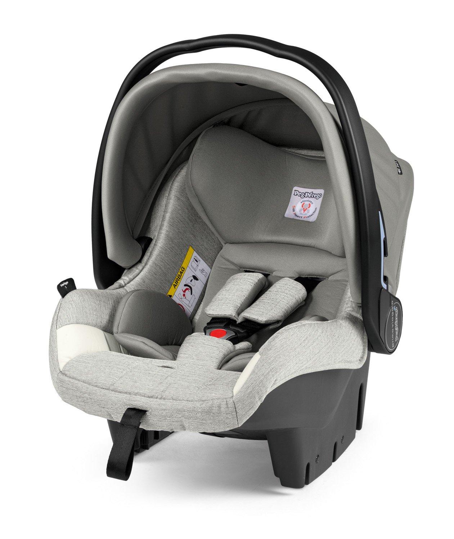 primo viaggio sl car seat