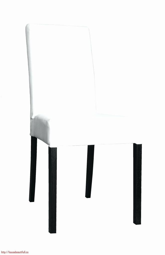 protection pied de chaise metal