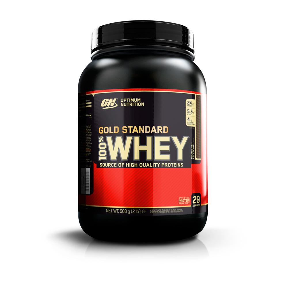 proteine whey