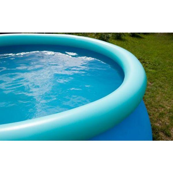 quelle pompe pour piscine hors sol