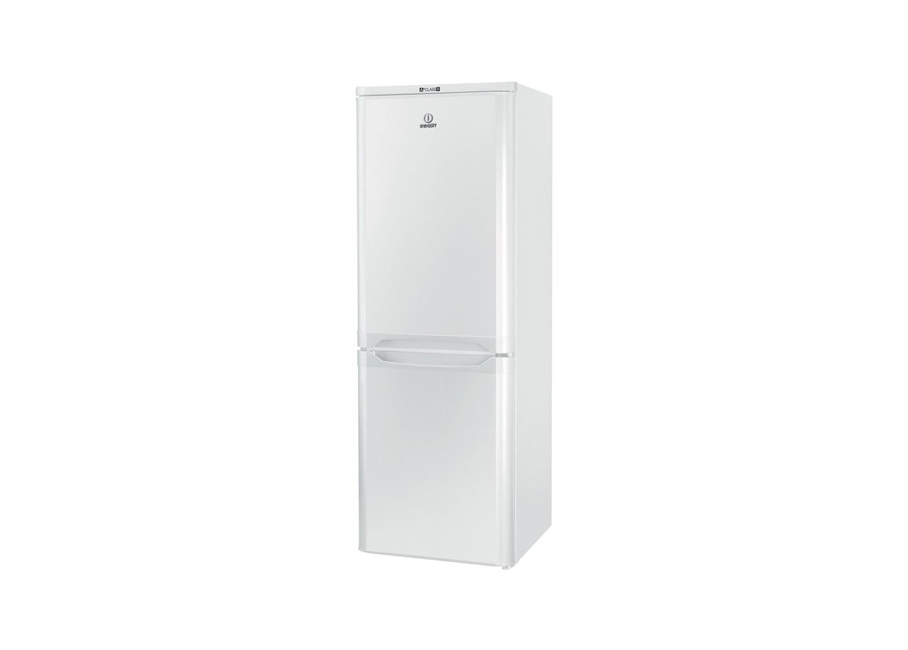 refrigerateur indesit