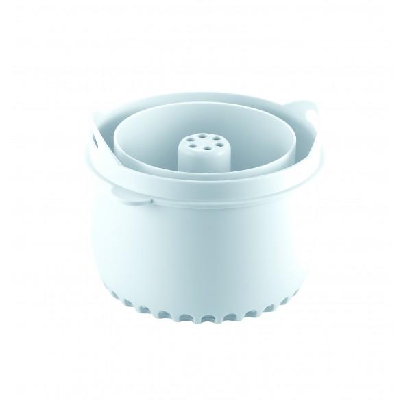 rice cooker babycook