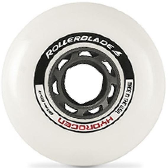 roue roller