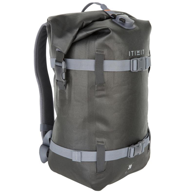 sac à dos étanche
