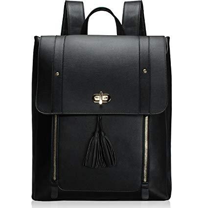 sac à dos femme ordinateur