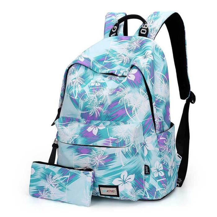 sac a dos pour le college