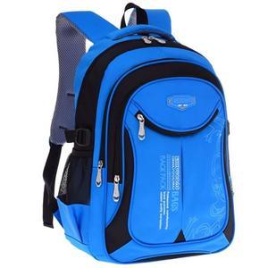 sac a dos scolaire garcon