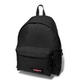 sac eastpak noir